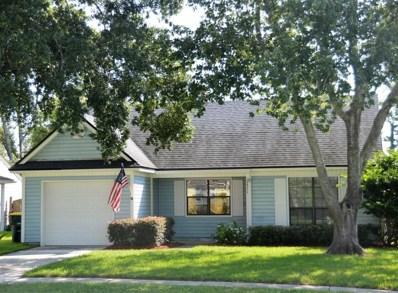 2471 Bluffton Dr, Jacksonville, FL 32224 - #: 946304