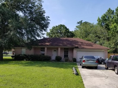 2629 Tramore Pl, Orange Park, FL 32065 - #: 946317