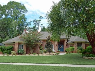 12138 Cattail Dr W, Jacksonville, FL 32223 - #: 946322