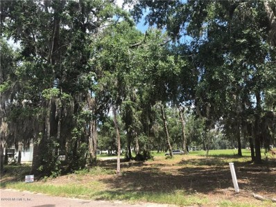 Yulee, FL home for sale located at 29155 Grandview Manor, Yulee, FL 32097