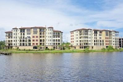 3958 Baymeadows Rd UNIT 2503, Jacksonville, FL 32217 - #: 946359