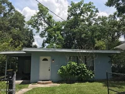3241 Thomas St, Jacksonville, FL 32254 - #: 946411
