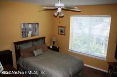 11251 Campfield Dr UNIT 4203, Jacksonville, FL 32256 - #: 946418