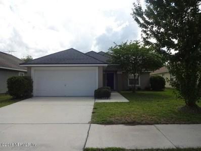 13624 E Devan Lee Dr, Jacksonville, FL 32226 - MLS#: 946420