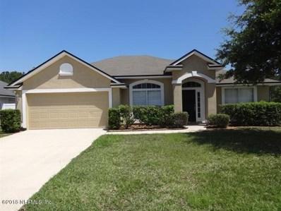 9213 Prosperity Lake Dr, Jacksonville, FL 32244 - #: 946422