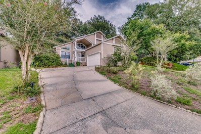 11615 N Brush Ridge Cir, Jacksonville, FL 32225 - MLS#: 946430
