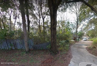 0 Julington Creek Rd, Jacksonville, FL 32223 - #: 946433