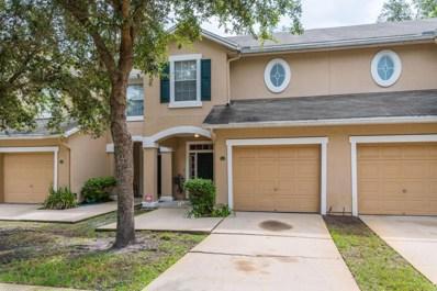 5260 Collins Rd UNIT 507, Jacksonville, FL 32244 - #: 946448