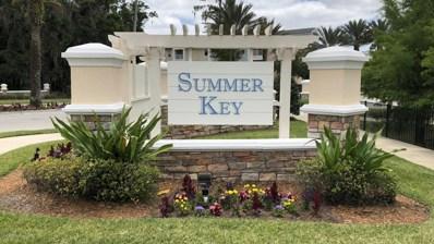 4950 Key Lime Dr UNIT #205, Jacksonville, FL 32256 - MLS#: 946471