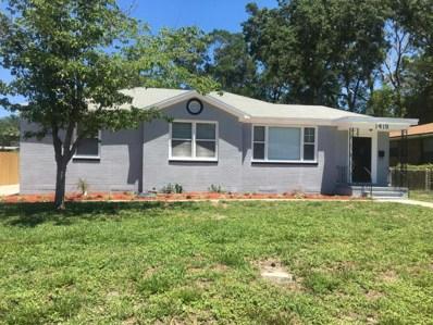 1419 Magnolia Cir W, Jacksonville, FL 32211 - #: 946482