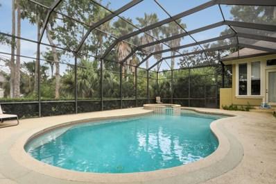 312 Osprey Nest Ct, Ponte Vedra Beach, FL 32082 - MLS#: 946485