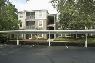 10550 Baymeadows Rd UNIT 528, Jacksonville, FL 32256 - #: 946487
