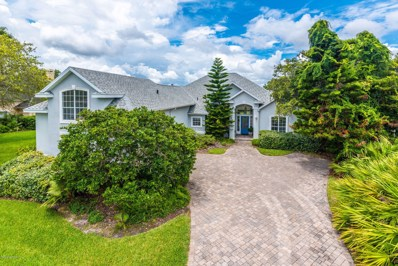 157 Marshside Dr, St Augustine, FL 32080 - #: 946496