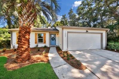 1007 Kings Rd, Neptune Beach, FL 32266 - #: 946507