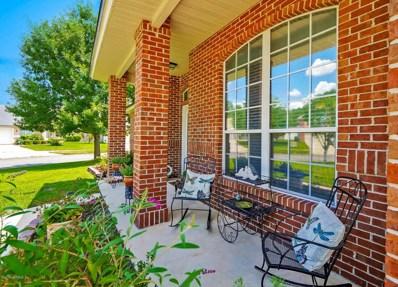 11961 Dover Village Dr N, Jacksonville, FL 32220 - #: 946510
