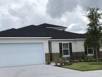 9939 Patriot Ridge Dr, Jacksonville, FL 32221 - #: 946519