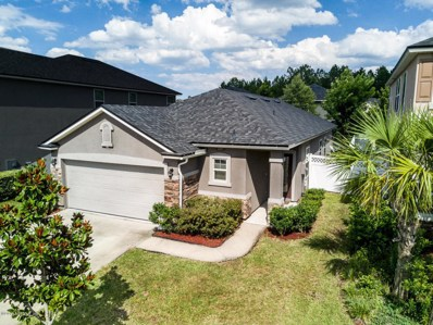 489 Deercroft Ln, Orange Park, FL 32065 - #: 946520
