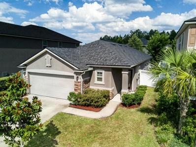 489 Deercroft Ln, Orange Park, FL 32065 - #: 946520