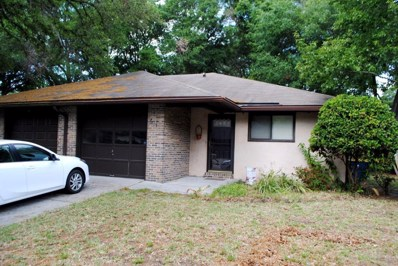 7465 Colony Cove Ln, Jacksonville, FL 32277 - #: 946524