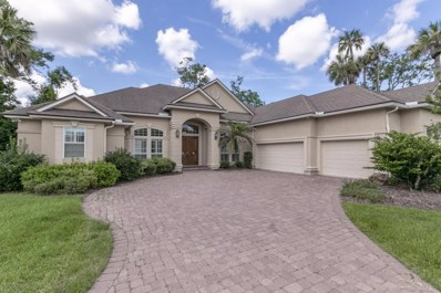 Ponte Vedra Beach, FL home for sale located at 168 Sawbill Palm Dr, Ponte Vedra Beach, FL 32082