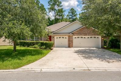 1536 Majestic View Ln, Orange Park, FL 32003 - #: 946530