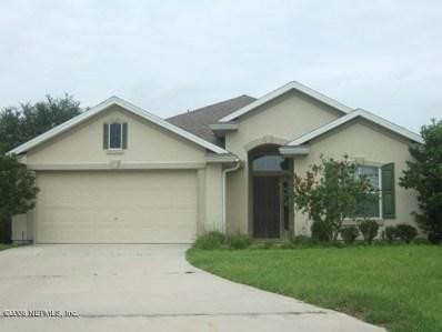 880 Timberjack Ct, Orange Park, FL 32065 - #: 946547