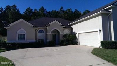 14542 Cherry Lake Dr W, Jacksonville, FL 32258 - #: 946549
