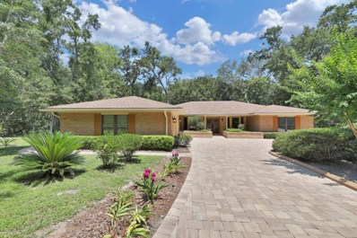 13775 Hillandale Dr, Jacksonville, FL 32225 - #: 946550