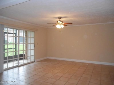 5201 Atlantic Blvd UNIT 189, Jacksonville, FL 32207 - #: 946551