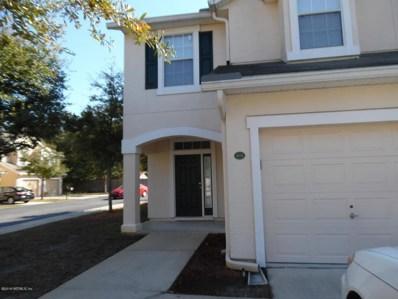 5260 Collins Rd UNIT 401, Jacksonville, FL 32244 - #: 946558