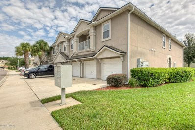 8205 White Falls Blvd UNIT 106, Jacksonville, FL 32256 - #: 946574