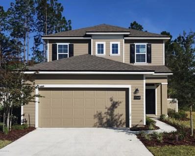 1148 Laurel Valley Dr, Orange Park, FL 32065 - #: 946575