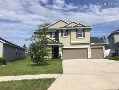 15941 Hutton Ln, Jacksonville, FL 32218 - #: 946584