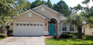 3092 Litchfield Dr, Orange Park, FL 32065 - #: 946592