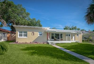 58 N St Augustine Blvd, St Augustine, FL 32080 - #: 946598