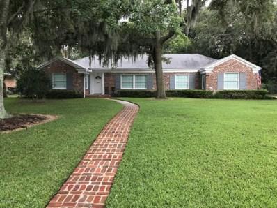 4824 Empire Ave, Jacksonville, FL 32207 - #: 946599