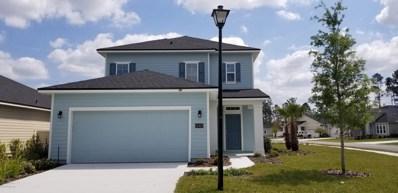 1141 Laurel Valley Dr, Orange Park, FL 32065 - #: 946606