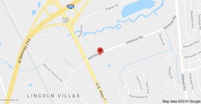 Grant Ave, Jacksonville, FL 32219 - MLS#: 946614