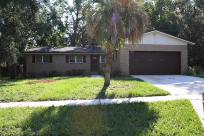 432 Taurus Ln, Orange Park, FL 32073 - #: 946633