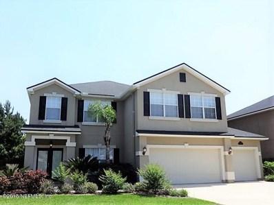 1142 Garrison Dr, St Augustine, FL 32092 - MLS#: 946635