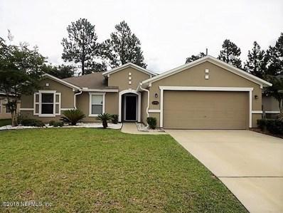 11551 Springboard Dr, Jacksonville, FL 32218 - #: 946640