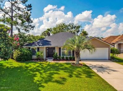12566 S Hickory Lakes Dr, Jacksonville, FL 32225 - MLS#: 946642