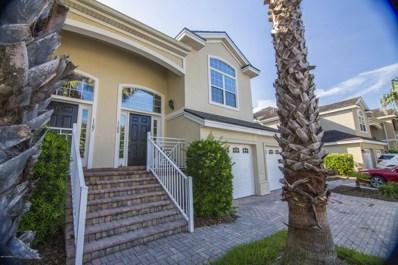 1108 Makarios Dr, St Augustine Beach, FL 32080 - #: 946650