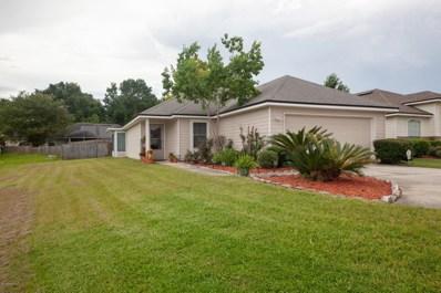 1506 Slash Pine Ct, Orange Park, FL 32073 - #: 946656