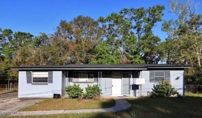 2204 Eudine Dr, Jacksonville, FL 32210 - #: 946689