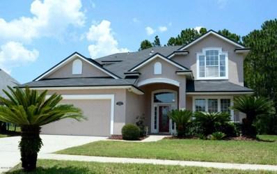 8687 Canopy Oaks Dr, Jacksonville, FL 32256 - #: 946693