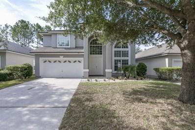 3817 Westridge Dr, Orange Park, FL 32065 - MLS#: 946703