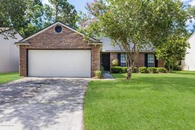 3904 English Colony Dr S, Jacksonville, FL 32257 - #: 946706