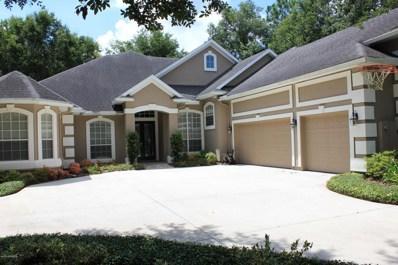 1056 W Dorchester Dr, Jacksonville, FL 32259 - #: 946707