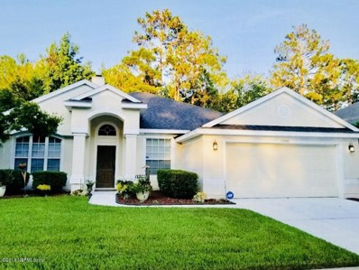 10466 Creston Glen Cir, Jacksonville, FL 32256 - #: 946708